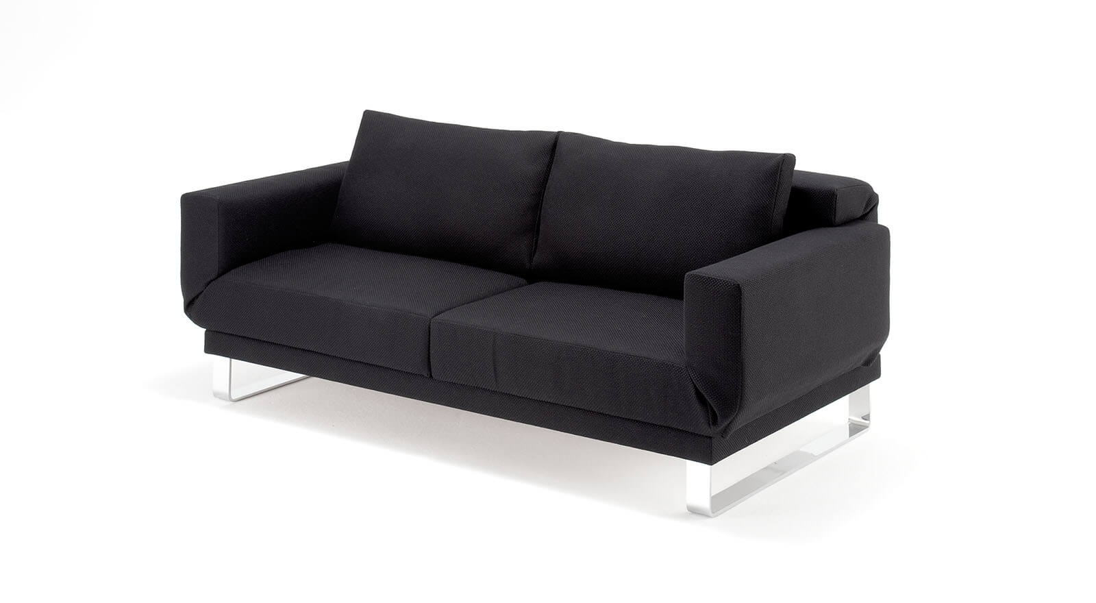 schlafsofa riga xl sitline einrichtungshaus kiel. Black Bedroom Furniture Sets. Home Design Ideas